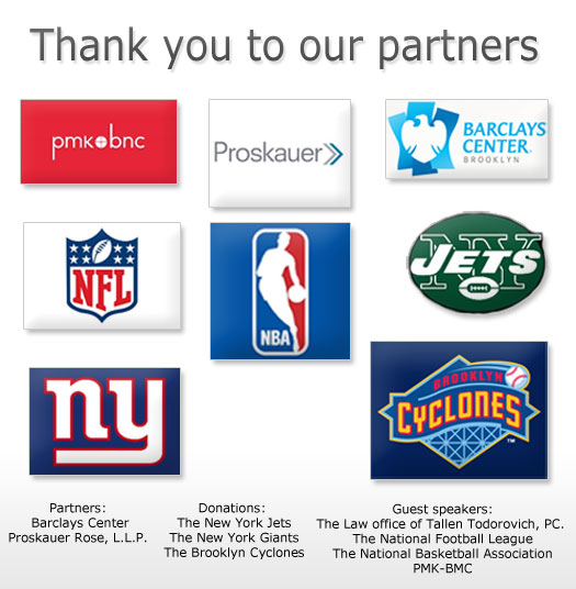 SBLC_partners