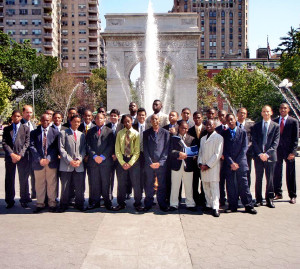 PACT-2009-class,-fountain