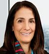 Jennifer Daniels, Chief Legal Officer