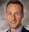 Doug Tabish, Executive VP of GCCEG